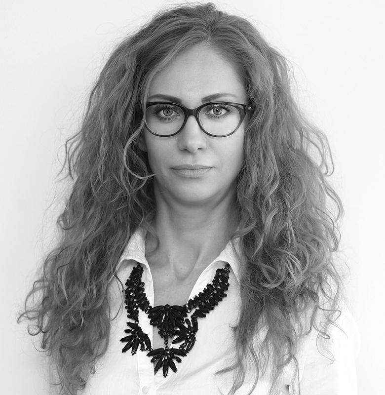 Катя Джатова